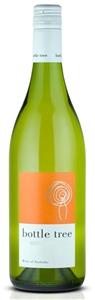 Bottle Tree Semillon Sauvignon Blanc 201