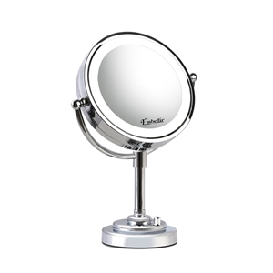 Embellir Double-sided Makeup Mirror