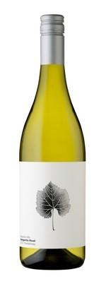 Kangarilla Road Chardonnay 2018 (12 x 750mL), Adelaide Hills, SA.