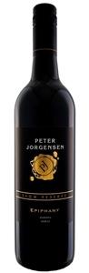 Peter Jorgensen Epiphany Show Reserve Ba