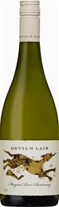 Devils Lair Margaret River Chardonnay 20