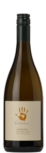 Seresin Estate `Marama` Sauvignon Blanc