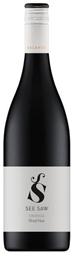 See Saw Pinot Noir 2017 (12 x 750mL), Orange NSW.