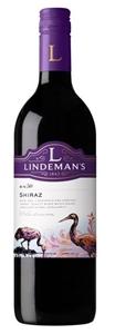 Lindemans `Bin 50` Shiraz 2018 (6 x 750m