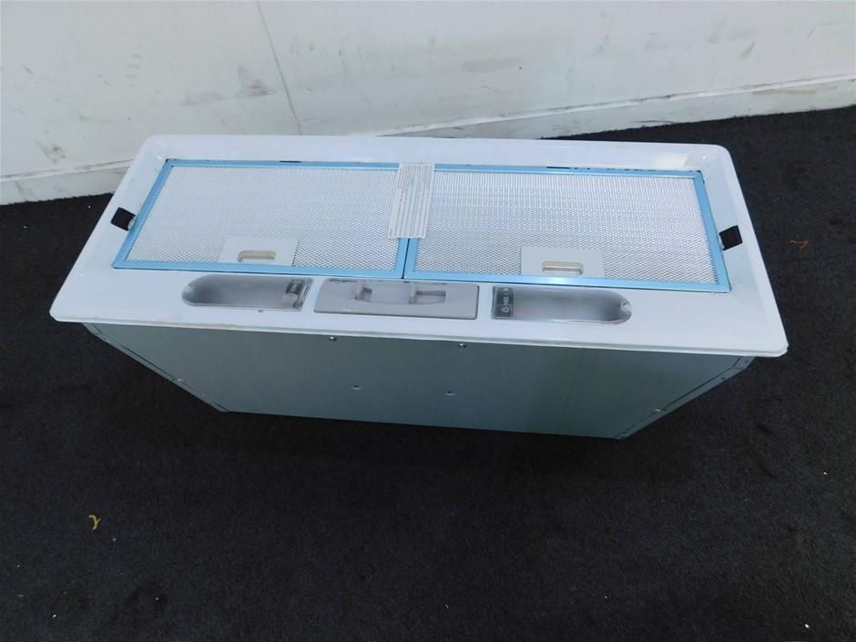 Pallet of USED/UNTESTED Whirlpool Rangehoods Auction (0007 ...
