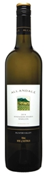 Allandale Reserve Semillon 2014 (6 x 750mL), Hunter Valley, NSW.