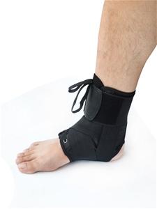 Ankle Brace Stabilizer - Ankle sprain &