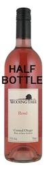 Wooing Tree Rose 2016 (12 x 375mL Half Bottle), Central Otago, NZ.