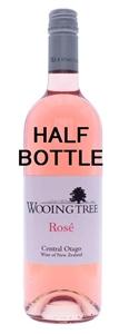 Wooing Tree Rose 2017 (12 x 375mL Half B