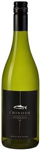 Chinook Sauvignon Blanc 2017 (6 x 750mL)