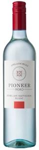 Pioneer Road Semillon Sauvignon Blanc 20