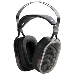 Acoustic Research AR-H1 Hi-Res Headphone