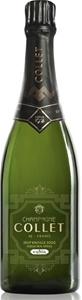 Collet Champagne Brut Vintage 2008 (6 x