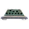 Brand NEW HP JD210A 7500 48 port Gig-T Module 10/100/1000 PoE ports