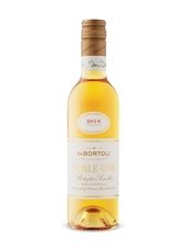 De Bortoli Noble One Botrytis Semillon 2016  (6 x 375mL), Riverina, NSW.