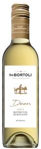 De Bortoli `Deen Vat 5` Botrytis Semillo