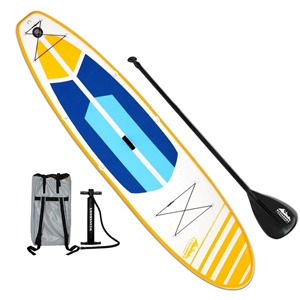 Weisshorn 11FT Stand Up Paddle Board - Y