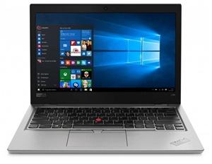 "Lenovo ThinkPad L380 - 13.3"" HD/i5-8250U"