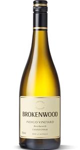Brokenwood `Indigo Vineyard` Chardonnay