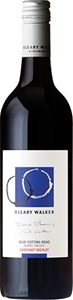 O'Leary Walker Blue Cutting Rd Cabernet