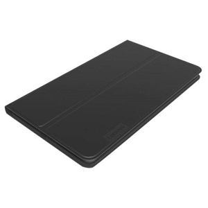 Lenovo Tab 4 8-inch Folio Case & Screen