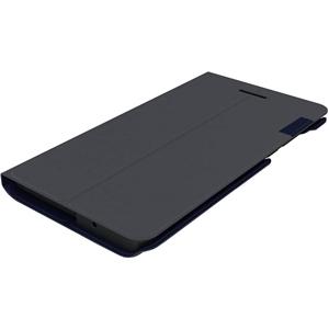 Lenovo Tab 3 7-inch Folio Case & Screen