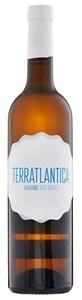Mar de Envero `Terratlantica` Albarino 2