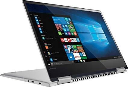 "Lenovo Yoga 730 -13.3"" FHD Touch/i5-8250U/16GB/256GB NVMe SSD"