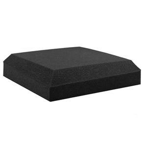 Set of 20 Flat Ceiling Acoustic Foam - B