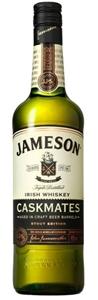 Jameson 'Caskmates' Stout Edition Irish