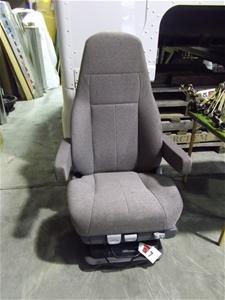 Genuine ISRI Air Ride Truck Seat