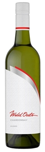 Wild Oats Chardonnay 2017 (12 x 750mL),
