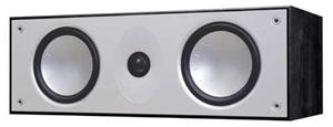 Mordaunt Short Avant 905i Centre Speaker