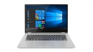 "Lenovo Yoga 530 - 14"" FHD Touch/Ryzen 5"