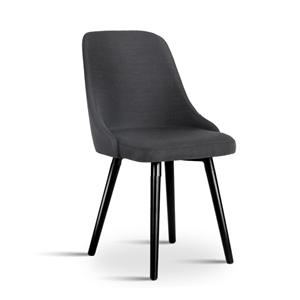 Artiss Set of 2 Kalmar Dining Chair - Ch