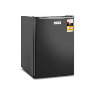 Devanti 70L Portable Mini Bar Fridge - B