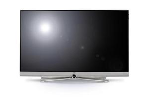 Loewe Connect 32-inch Full HD LED LCD TV