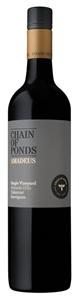 Chain of Ponds `Amadeus` Cabernet Sauvig
