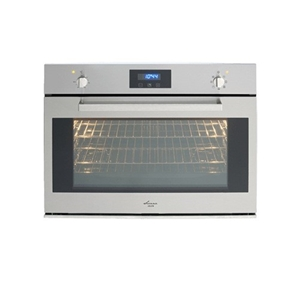 Euro 75cm Electric Multi-function Oven,