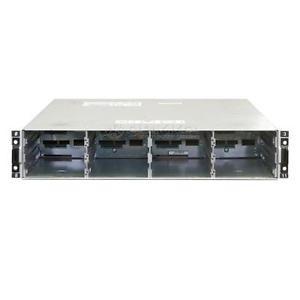 EMC Rackmount iSCSI enclosure MPE AX4-5I
