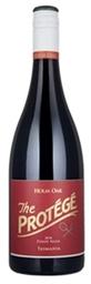 Holm Oak Protege Pinot Noir 2018 (12 x 750mL), TAS.