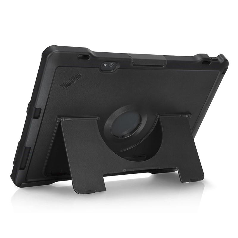Lenovo ThinkPad X1 Tablet Gen 2 Protector Case, Black