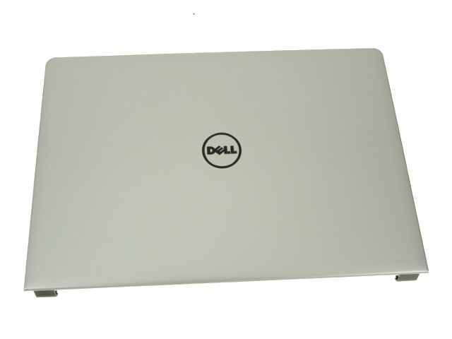 Dell Vostro 15 (3558)/Inspiron 15 (5558) 15.6`` LCD Back Cover Lid Assembly