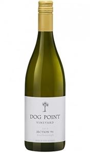 Dog Point Section 94 Sauvignon Blanc 201