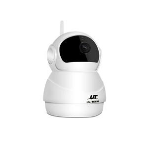 UL-TECH 1080P Wireless IP Camera CCTV Se