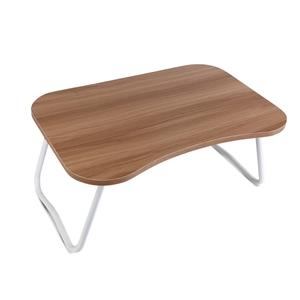Portable Bed Tray Table PC Folding Lapto