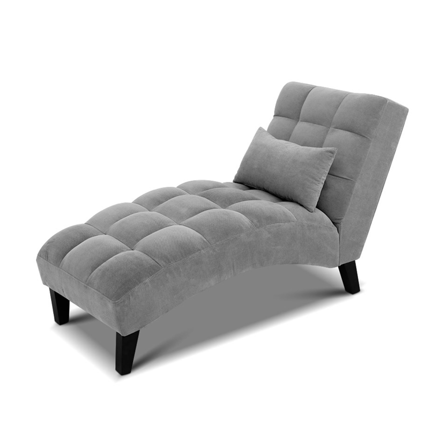 Lounge Sofa Bed Recliner Chair