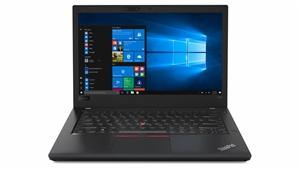 "Lenovo ThinkPad T480 - 14"" FHD/i5-8250U/"