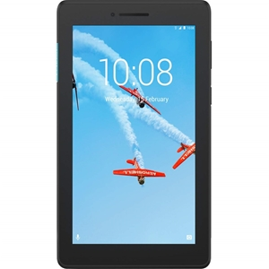 Lenovo Tab E7 7-inch Tablet/MTK MT8167D/