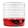 Devanti 7 Trays Food Dehydrator Jerky Dryer Preserver RD